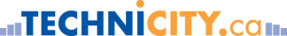 Technicity Logo