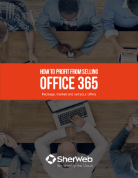 How to Profit from Selling Office 365