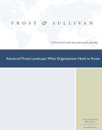 Advanced Threat Landscape: What Organizations Need to Know