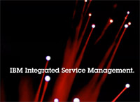 ITW288C - Integrated Service Management