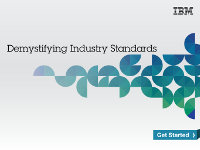 Demystifying Industry Standards