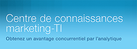 IT World Canada Logo
