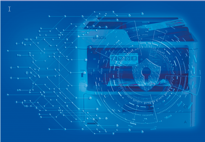 Enterprise Guide to Securing Printers