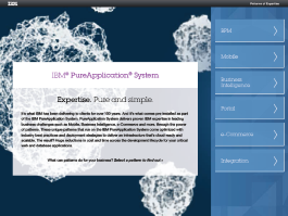 PureApplication System