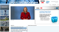 SAP Real-Time Data Platform Resource Center